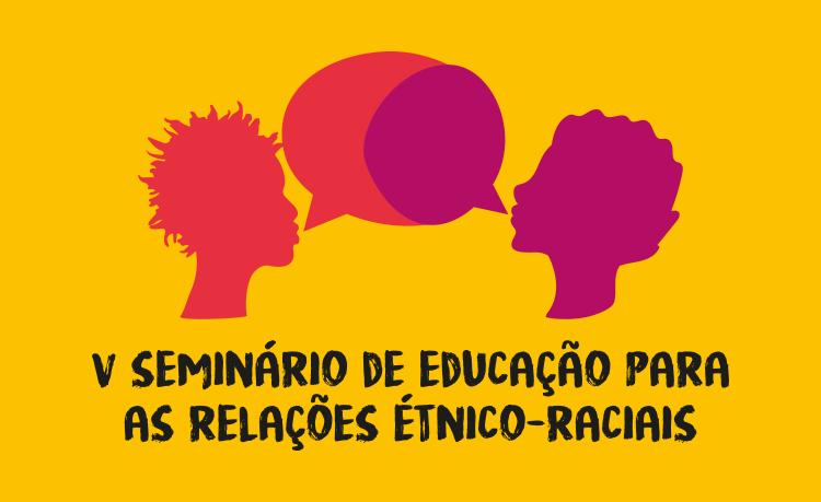 13-11 étnico-racial