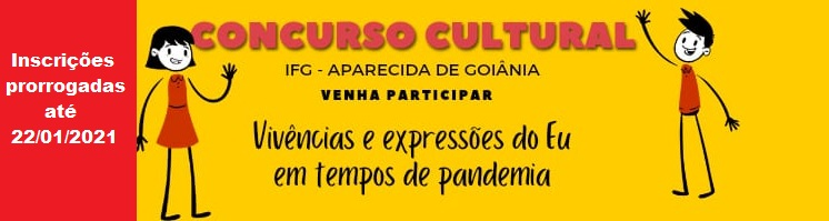 Concurso cultural 2