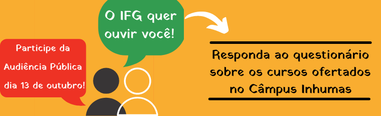 Banner Audiência POCV