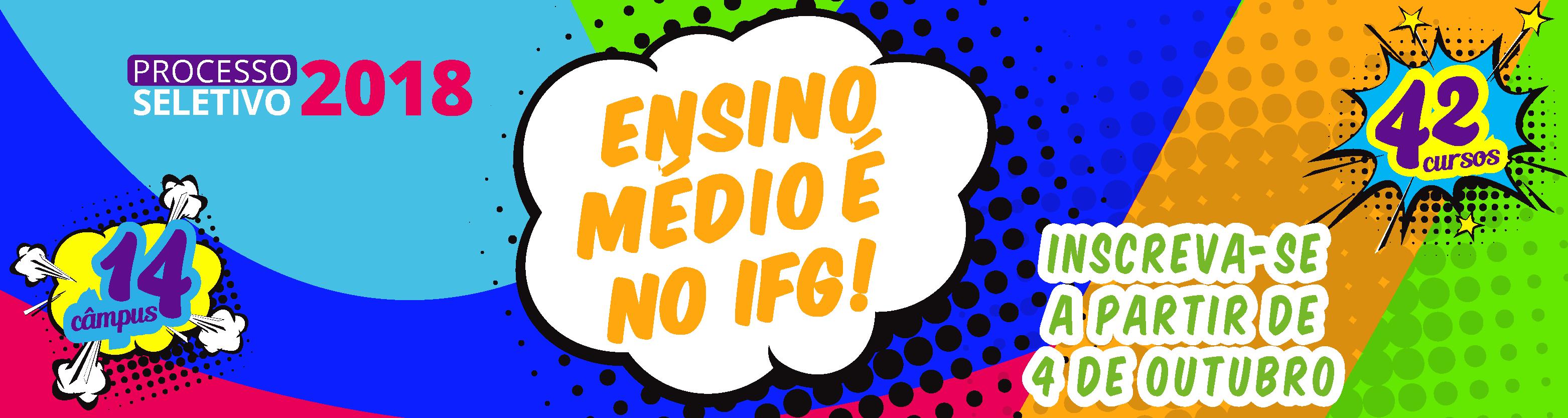 http://www.ifg.edu.br/component/content/article/189-ifg/campus/uruacu/noticias-campus-uruacu/5227-ifg-inicia-hoje-inscricoes-para-selecao-de-cursos-tecnicos-profissionalizantes-de-ensino-medio