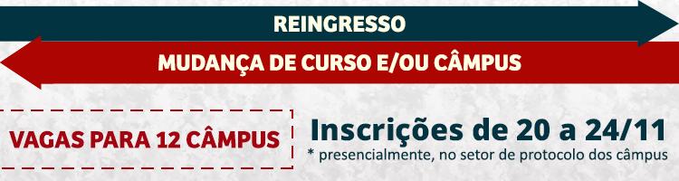 reingresso2018