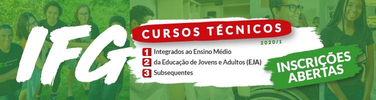 tecnicos 2020