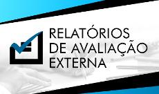 avaliação externa18