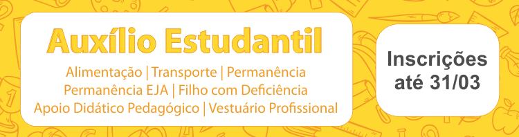 Banner_Assistência_Estudantil_2018.1