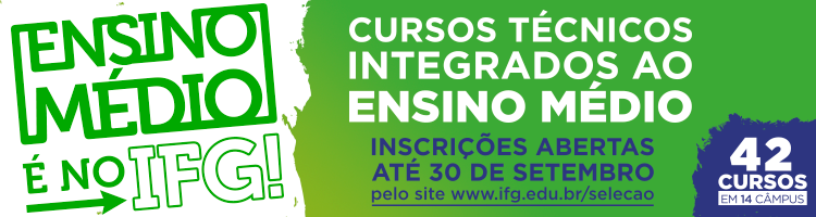 Integrado 2019
