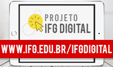 IFG Digital rodape