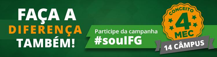 #souIFG