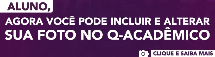 Banner Q-Acadêmico