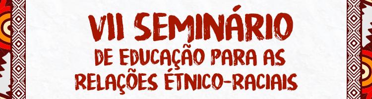 https://www.ifg.edu.br/ultimas-noticias-campus-aguaslindas/22303-nota-publica-orcamento