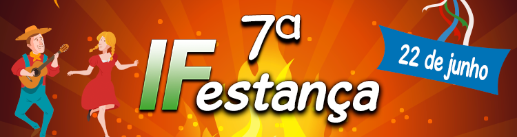 7ª IFestança