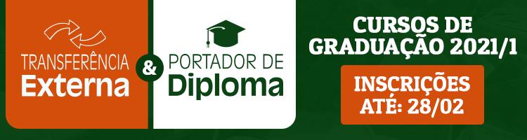 Banner-Portador-de-Diploma-2021