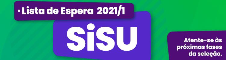 SiSU_lista de espera