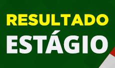 Destaque 2 - Resultado Estágio
