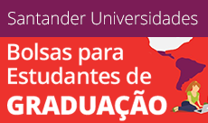 Destaque 2 - Bolsas Santander
